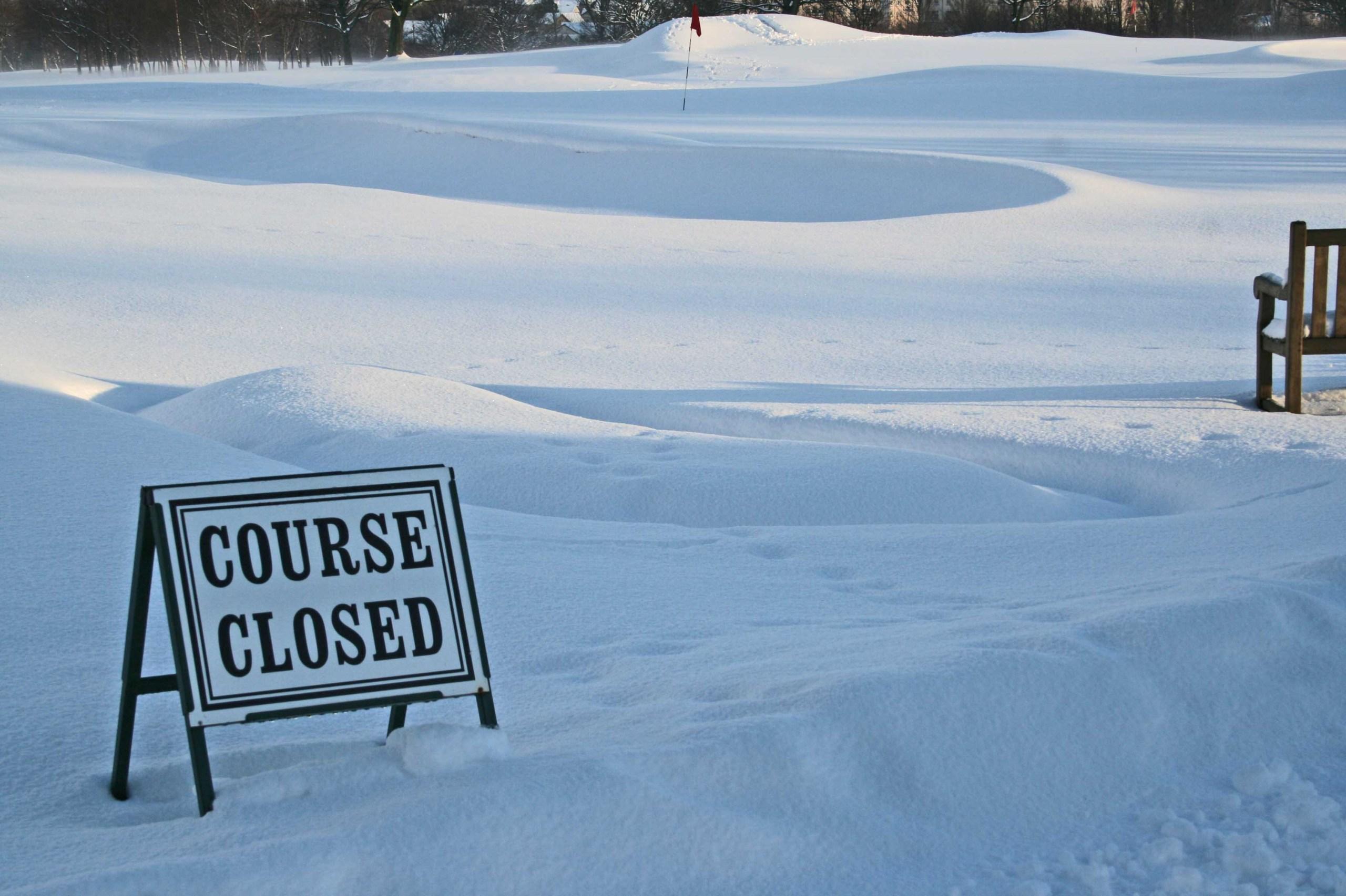 Course-closed_r