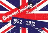 Britain Buzzing with Jubilee Fever