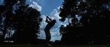 Pitch v Putt: why golf beatsfootball