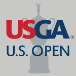 US Open 2014 Pinehurst