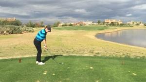 Marrakech Golf Pictures