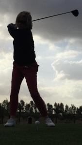 Marrakech Golf Picturers