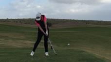 Golfmadchick