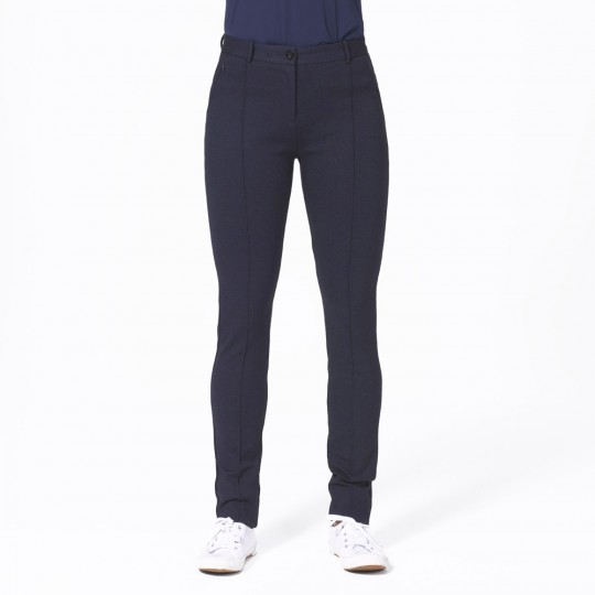 LADIES GOLF SKINNYS
